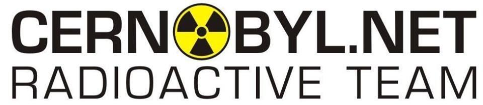 Cernobyl.net